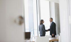 Regula NR.1 a inteligenței emoționale: te va ajuta să-ți crești considerabil vânzările
