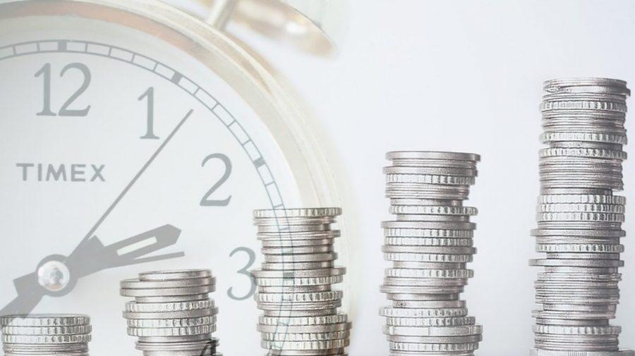 Cele mai bune sfaturi: Cum să te îmbogățești și să fii pregătit pentru o posibilă criză economică