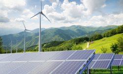 Promovarea unei tranziții către o energie curată: UE lansează o nouă fază a programului EU4Energy în cadrul PaE