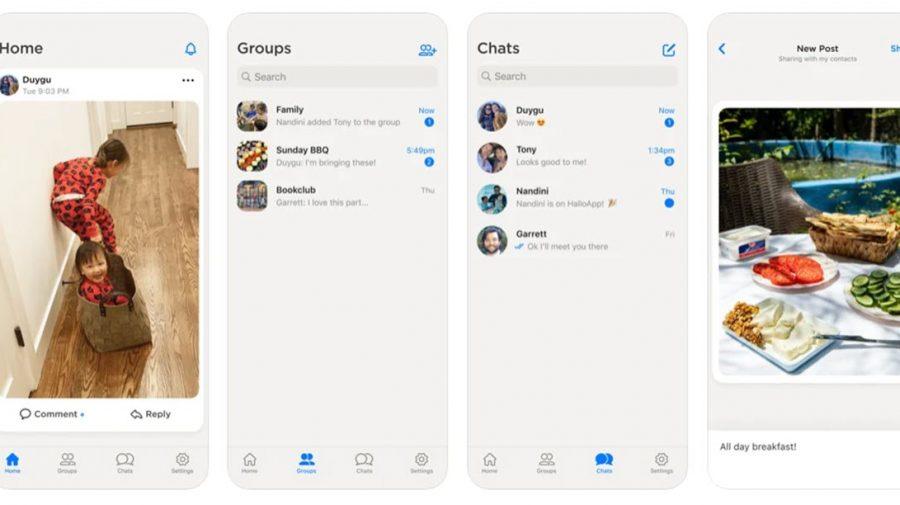 O nouă rețea socială? Va putea HalloApp să înlocuiască WhatsApp?