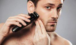 Cum alegi modelul de barbă potrivit pentru tine: criterii și sfaturi pentru îngrijirea bărbii