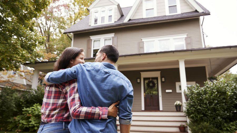 Sfaturi practice și utile pentru milenarii care vor să-și cumpere o casă