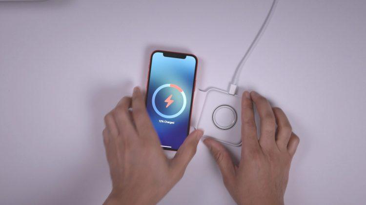 iPhone 13 ar putea beneficia de încărcare wireless mai rapidă, eventual, și suport reverse charging
