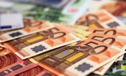 Bulgaria trece la moneda euro din 1 ianuarie 2024. Instituțiile și magazinele vor fi obligate să accepte plăți în euro