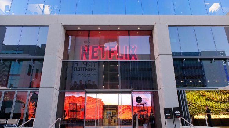3 lecții pe care antreprenorii le pot învăța de la compania Netflix. Cum a reușit să valoreze atât de mult