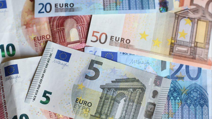 A purtat câteva săptămâni 33 de milioane de euro, în geantă, fără să-și dea seama: Încă mă ia amețeala când mă gândesc