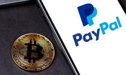 Veste bună pentru investitorii Bitcoin. PayPal a crescut limita de cumpărare a criptomonedei