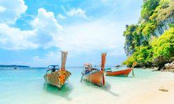 Cum organizez o vacanță reușită? Sfaturi utile