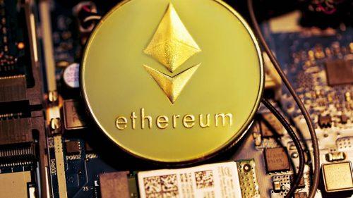 Cofondatorul Ethereum renunță la criptomonede și își vinde afacerea. Nu se simte în siguranță în lumea crypto