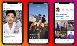 O nouă schimbare de la Instagram: cum îți vine în ajutor dacă urmărești vedete străine