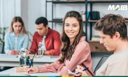 """MAIB lansează programul de internship """"Stagii de practică cu remunerare"""""""