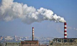 Termoelectrica respinge acuzațiile pe marginea procedurii de licitație privind modernizarea Blocului energetic nr.1