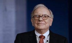 """Cele 2 lucruri pe care Warren Buffett le numește """"cea mai bună protecție împotriva inflației"""""""