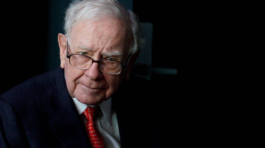 În 1999, Warren Buffett a fost întrebat cum poți deveni atât de bogat ca el. Sfaturile sunt valabile și astăzi