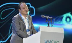 """""""Tot ce atinge Elon Musk se transformă în aur"""": partenerul său de afaceri din China a devenit mai bogat decât Jack Ma"""