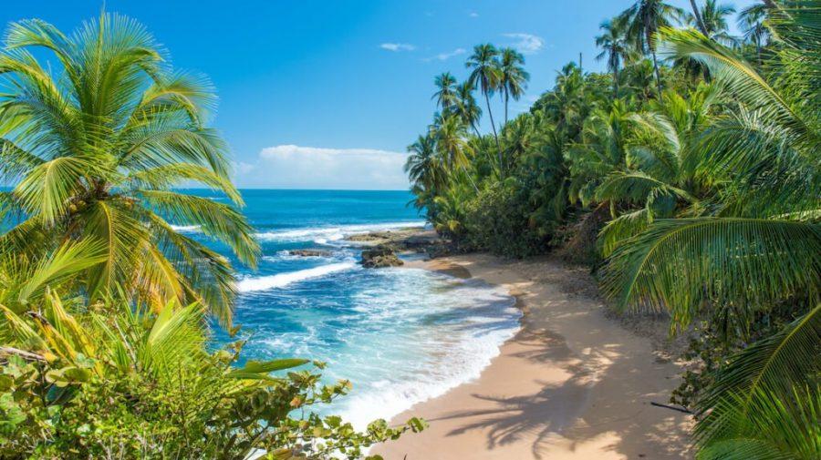 (FOTO) Vacanță de neuitat pentru vara 2021! 10 plaje suberbe din Costa Rica unde te vei simți în paradis