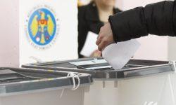 VIDEO Diaspora votează! O secție de votare din Italia a fost deschisă cu aplauze și Imnul Republicii Moldova pe fundal