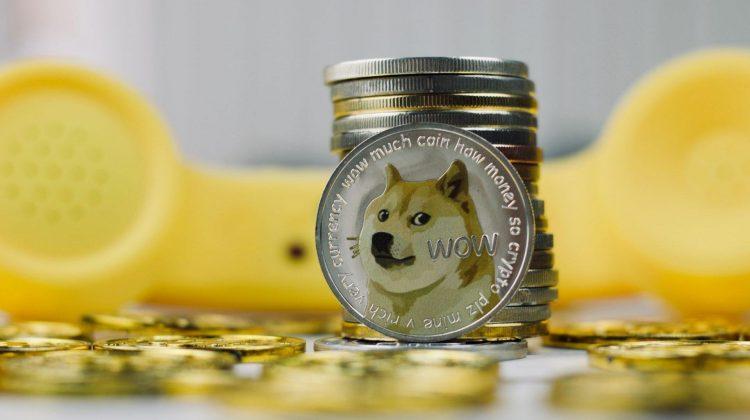 Cofondatorul Dogecoin spune de ce nu va reveni în industria crypto: Este controlată de un puternic cartel al bogaţilor