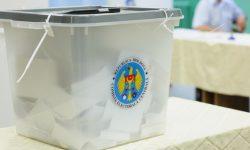 CEC consideră legale Alegerile din 11 iulie 2021. CCM urmează să dea verdictul final