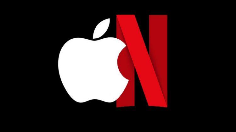 Ce surprize pregătesc cei de la Netflix, Apple şi Revolut? Ultimele noutăți