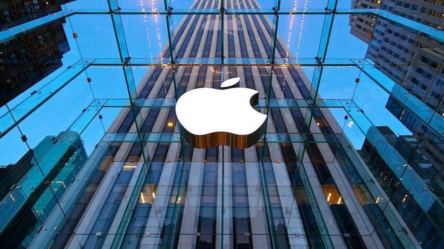 Profit peste așteptări pentru gigantul Apple, grație iPhone-urilor. În ce țară sunt cele mai mari vânzări