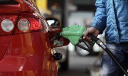 (VIDEO) Petroliștii au atenționat că va fi o problemă cu motorina, cum s-a întâmplat o săptămână în urmă