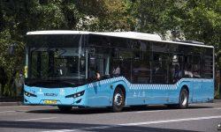 Țările cu cele mai ieftine bilete de autobuz. Moldova printre țările cu cele mai mici prețuri la transportul public