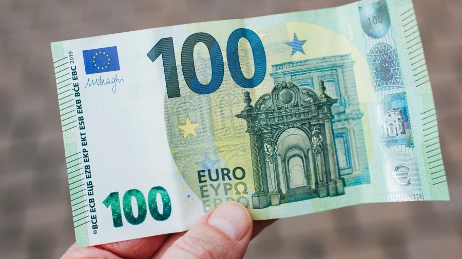 Euro digital, alternativa UE la criptomonede, ar putea fi lansat în câțiva ani