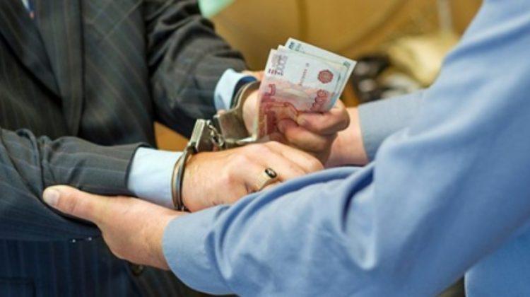 (DOC) Inga Grigoriu publică o nouă dovadă că Platon e implicat în spălătoria rusească și frauda bancară