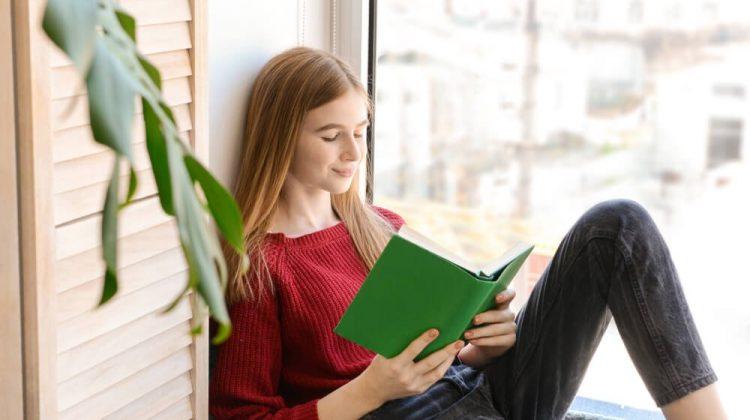 Cum să creezi un produs remarcabil, care să devină popular rapid şi să fie pe placul utilizatorilor? TOP 7 cărți
