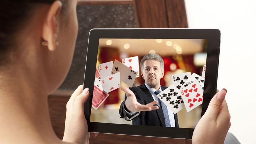 Jocurile de noroc, sursă de milioane la bugetul de stat. Câți s-au conformat voluntar să achite impozitele