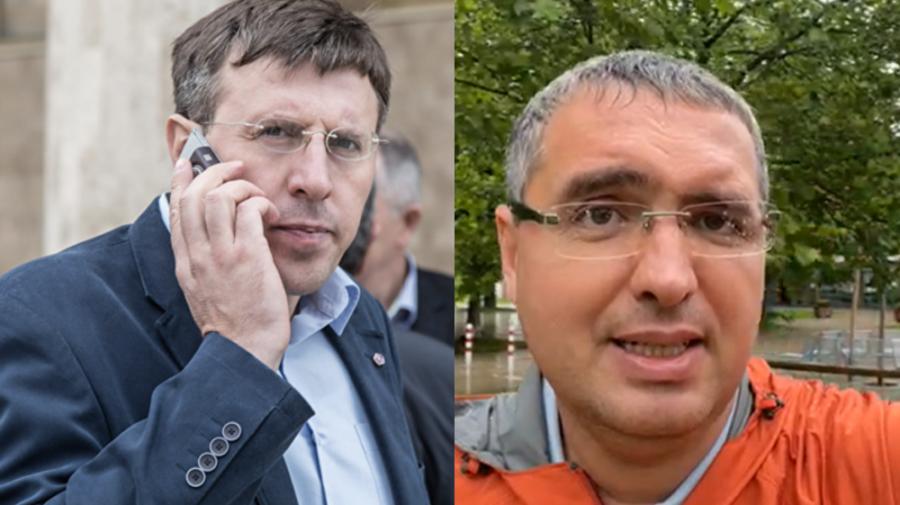 Politicieni care votează peste hotare: au ales Frankfurt, Munchen și Milano