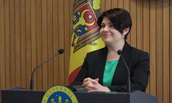 ULTIMĂ ORĂ! Maia Sandu a semnat Decretul de desemnare a Nataliei Gavrilița la funcția de Prim-ministru