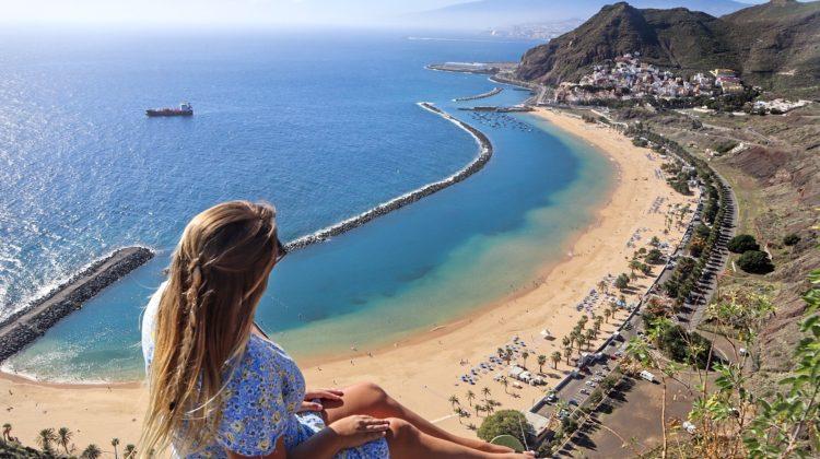 Vacanță în Tenerife! Cele mai frumoase destinații, cele mai bune plaje și locuri de cazare