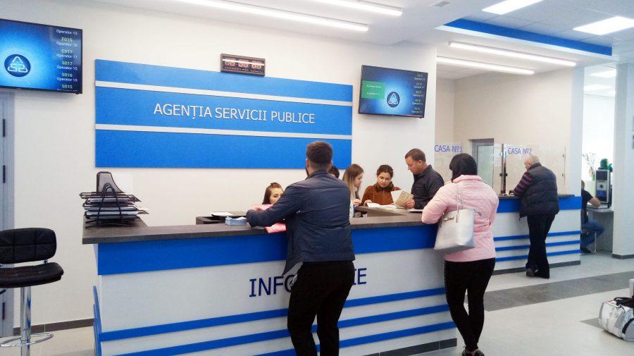Vladislav Zara, director ASP: Moldova riscă să nu mai poată elibera pașapoarte