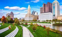Primul oraş smart din Statele Unite este un eşec. Un exemplu că această tranziție către viitor va fi destul de lentă