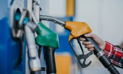 (VIDEO) Propuneri de amendamente la Legea privind piața produselor petroliere