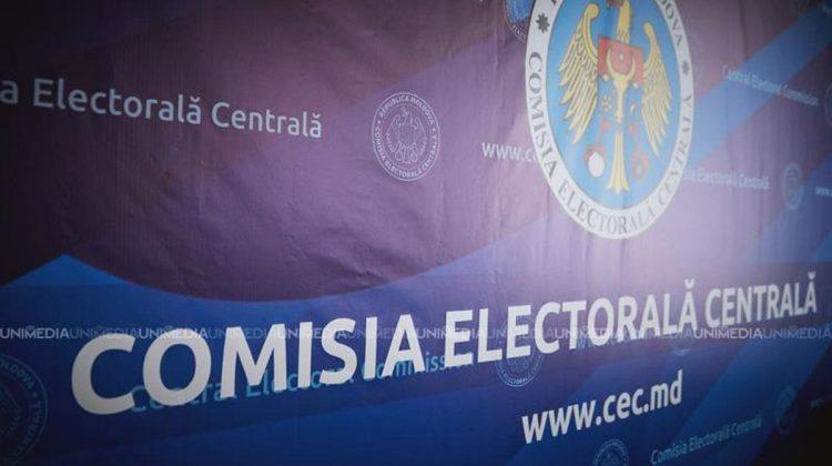 ULTIMĂ ORĂ! Alegerile parlamentare pot fi considerate validate. Prezența la urnele de vot a depășit 34%