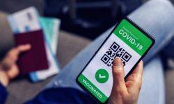 (VIDEO) Ce se întâmplă cu certificatul digital UE privind COVID? Când vor putea moldovenii să-l descarce individual