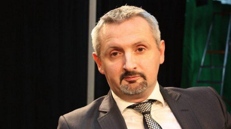 Doru Petruți: PAS a câștigat aceste alegeri înainte de desfășurarea lor. Și asta fără să facă o campanie specială