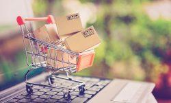 Așa NU! Greșeli în comerțul electronic care îi determină pe utilizatori să renunțe la site-ul tău web