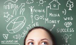 Care sunt cele 5 Tipuri de personalitate financiară? Recomandări pentru fiecare