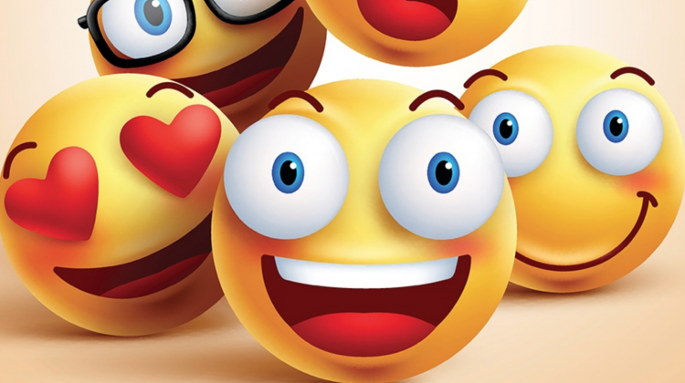 Acestea sunt cele 3 cele mai neînțelese emojiuri de pe planetă. De ce sunt importante în utilizare