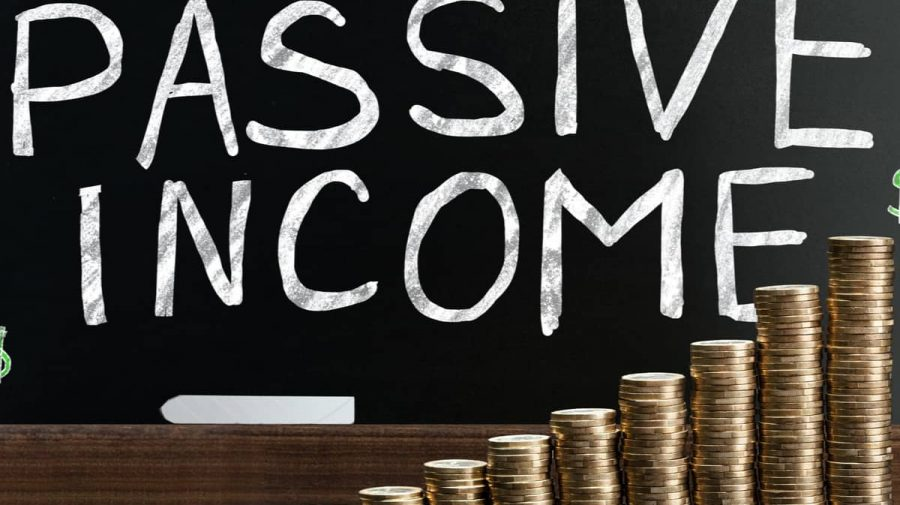 Cum poți face bani în timp ce dormi? Idei care îți pot aduce un venit pasiv