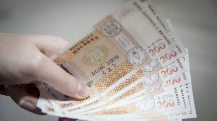 Familiile medicilor decedați de COVID-19 vor primi indemnizații unice! Suma alocată de Guvern