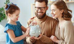 7 sfaturi de educație financiară care au funcționat pentru părinții noștri, dar nu și pentru mileniali sau gen Z