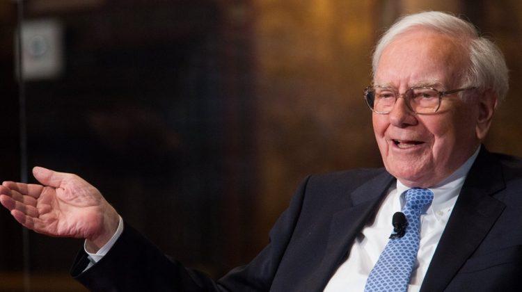 Cea mai importantă lecție pe care Warren Buffett a învățat-o în pandemie: oamenii nu știu atât de mult cât cred că știu