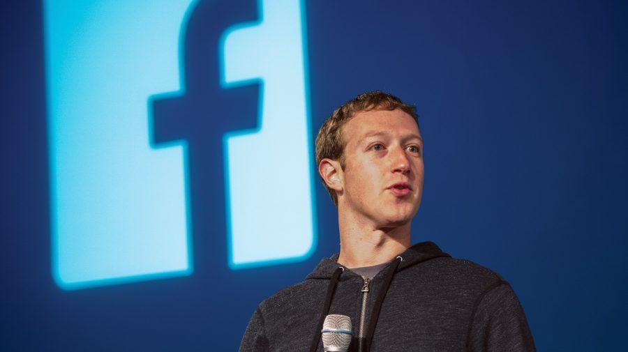 Continuă procesul dintre Facebook și Comisia Federală de Comerț din SUA. FTC acuză platforma de monopol asupra pieței