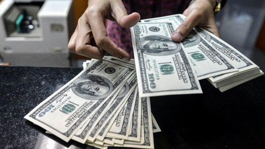 Q&A cu experta internațională Milimo Moyo: evaluarea riscurilor de spălare a banilor și finanțarea terorismului