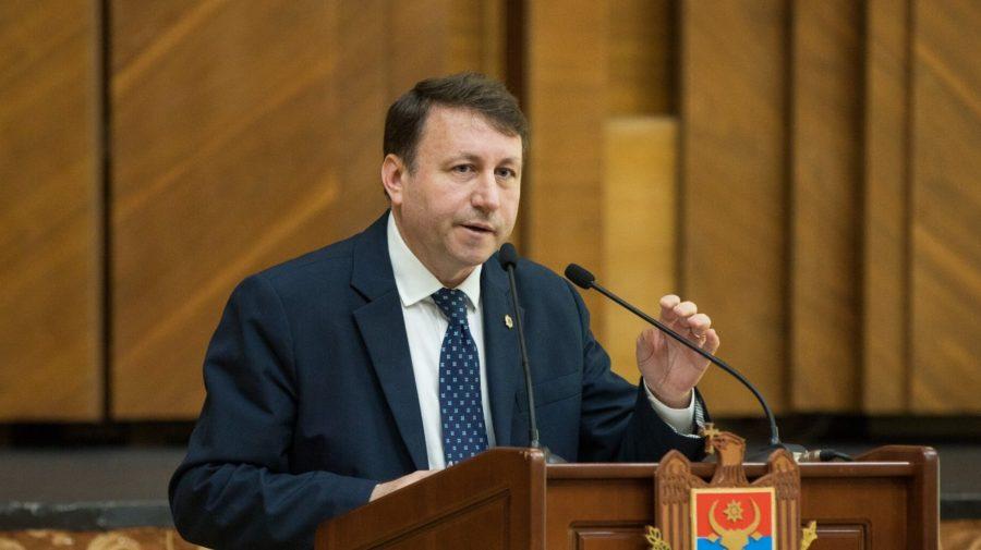 Munteanu: Decizia Curții de Apel strică planul PSRM de a confisca câteva zeci de mii de votanți transnistreni